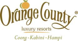 Orange County Resorts and Hotels Ltd  Unveils New Luxury